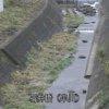 串川石井橋ライブカメラ(大分県日田市石井)