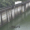 安岐川安岐ダム上流ライブカメラ(大分県国東市安岐町)