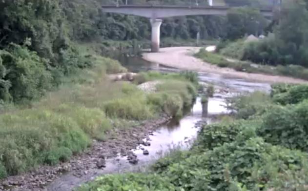 武庫川北神浄水事務所ライブカメラは、兵庫県神戸市北区の北神浄水事務所に設置された武庫川が見えるライブカメラです。