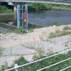 有馬川月見橋ライブカメラ(兵庫県神戸市北区)