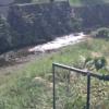 淡河川淡河大橋ライブカメラ(兵庫県神戸市北区)