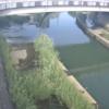 福田川川原橋ライブカメラ(兵庫県神戸市垂水区)