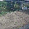櫨谷川二ツ屋橋ライブカメラ(兵庫県神戸市西区)