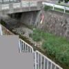 石屋川水道橋ライブカメラ(兵庫県神戸市灘区)