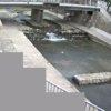 都賀川甲橋ライブカメラ(兵庫県神戸市灘区)