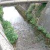 宇治川清風橋ライブカメラ(兵庫県神戸市中央区)