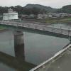 坪井川天満橋ライブカメラ(熊本県熊本市西区)