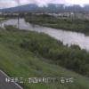 狩野川石堂橋ライブカメラ(静岡県伊豆の国市日守)