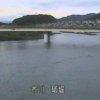 市川砥堀ライブカメラ(兵庫県姫路市豊富町)