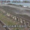 駿河海岸高新田ライブカメラ(静岡県焼津市高新田)