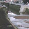 天神川桂小橋ライブカメラ(京都府京都市右京区)