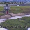 合志川舟島ライブカメラ(熊本県熊本市北区)