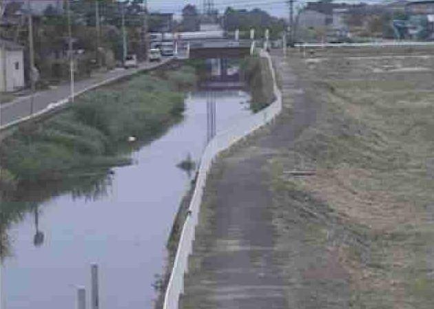 網津川住吉町ライブカメラは、熊本県宇土市住吉町の住吉町(眼鏡橋下流)に設置された網津川が見えるライブカメラです。