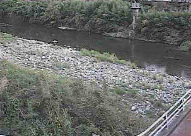 氷川立神橋ライブカメラは、熊本県氷川町立神の立神橋に設置された氷川が見えるライブカメラです。