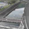 小田浦川新町橋ライブカメラ(熊本県芦北町小田浦)