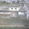 乙津川高田橋ライブカメラ(大分県大分市森)