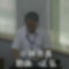小林市議会ライブカメラ(宮崎県小林市細野)