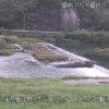 揖保川上川原ライブカメラ(兵庫県姫路市余部区)