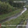 栗栖川東栗栖ライブカメラ(兵庫県たつの市新宮町)