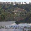 由良川二箇取水場ライブカメラ(京都府福知山市大江町)