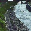 鴨川万年橋ライブカメラ(滋賀県高島市武曽横山)