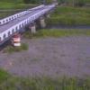 姉川大井橋ライブカメラ(滋賀県長浜市大井町)