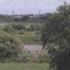 天竜川東海道線天竜川橋ライブカメラ(静岡県浜松市東区)