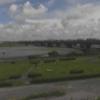 天竜川天竜川橋右岸ライブカメラ(静岡県浜松市東区)