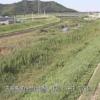 佐奈川新橋ライブカメラ(三重県多気町西池上)
