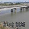宮川宮川大橋ライブカメラ(三重県伊勢市磯町)