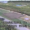 宮川JR宮川橋梁ライブカメラ(三重県伊勢市小俣町)