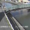 勢田川JR参宮線橋梁吹上2丁目ライブカメラ(三重県伊勢市吹上)