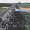 鈴鹿川定五郎ライブカメラ(三重県鈴鹿市上野町)