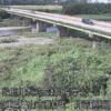 安楽川川崎水位観測所ライブカメラ(三重県亀山市田村町)