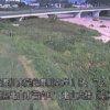 鈴鹿川亀山大橋ライブカメラ( 三重県亀山市菅内町)