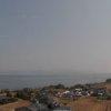 通詞島五和町二江地区ライブカメラ(熊本県天草市五和町)