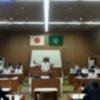 新得町議会ライブカメラ(北海道新得町)
