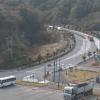 道の駅ならはライブカメラ(福島県楢葉町山田岡)