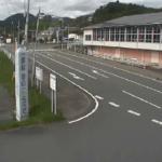 楢葉町役場駐車場ライブカメラ(福島県楢葉町北田)