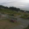 楢葉町サイクリングターミナルライブカメラ(福島県楢葉町北田)