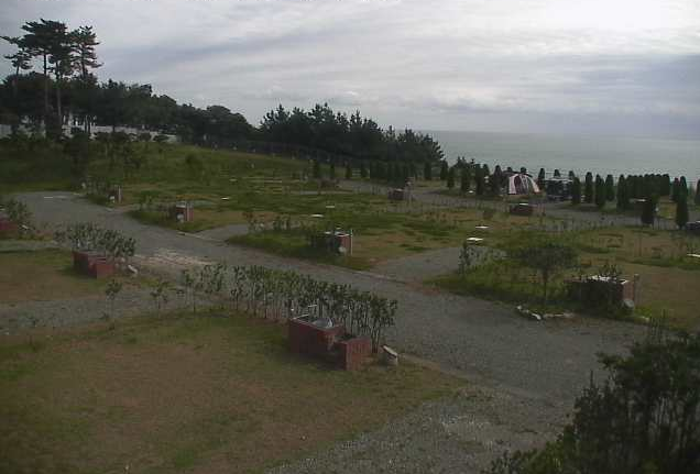 楢葉町サイクリングターミナルライブカメラは、福島県楢葉町北田の楢葉町サイクリングターミナルに設置された楢葉町サイクリングターミナルが見えるライブカメラです。