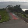 天神岬公園旧公園前ライブカメラ(福島県楢葉町北田)