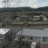 楢葉町役場屋上ライブカメラ(福島県楢葉町北田)