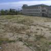 浪江小学校付近ライブカメラ(福島県浪江町権現堂)