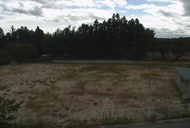 浪江公民館苅野分館付近ライブカメラは、福島県浪江町苅宿の浪江公民館苅野分館付近に設置された公民館付近が見えるライブカメラです。
