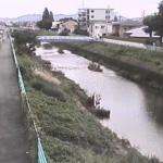 八田川味美ライブカメラ(愛知県春日井市味美町)