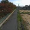 大堀小学校付近ライブカメラ(福島県浪江町小野田)