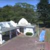 丈六公園付近ライブカメラ(福島県浪江町高瀬)