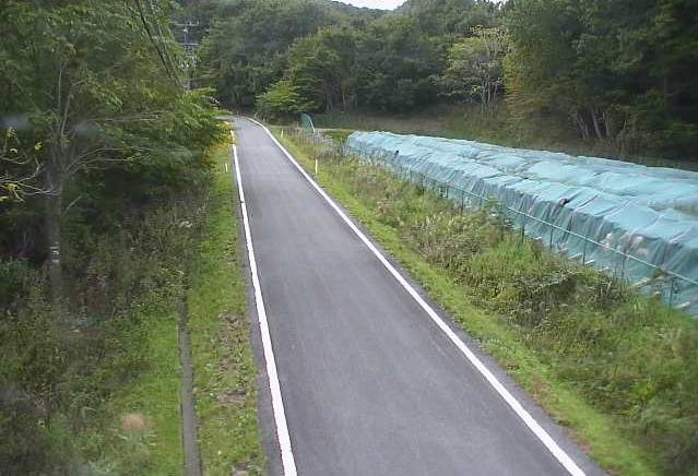 中屋敷集会所ライブカメラは、福島県大熊町野上の中屋敷集会所に設置された集会所周辺が見えるライブカメラです。