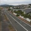 大熊町西口交差点ライブカメラ(福島県大熊町下野上)